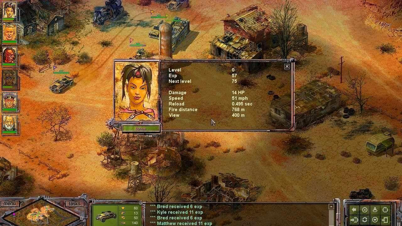 DesertLaw_SS_02.jpg