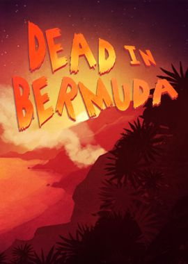 Dead-In-Bermuda-Box-Image.jpg