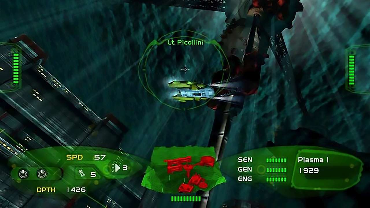 AquaNox-Screenshot-04.jpg