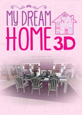 HomeDesignMyDreamHome3D_BI.jpg