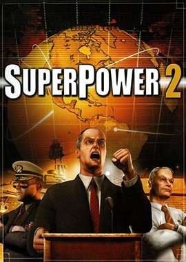 Superpower-2-Box-Image.jpg