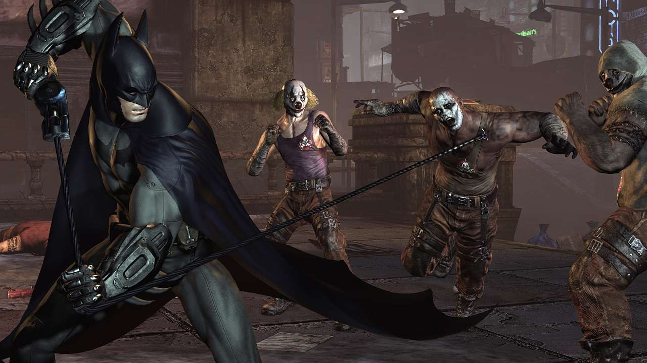 Batman-Arkham-City-Screenshot-07.jpg