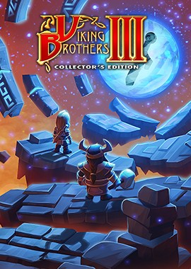 Viking-Brothers-III-Collectors-Edition-Box-Image.jpg