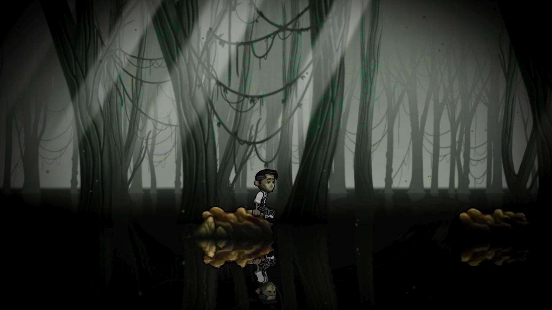 Schein-Screenshot-01.jpg