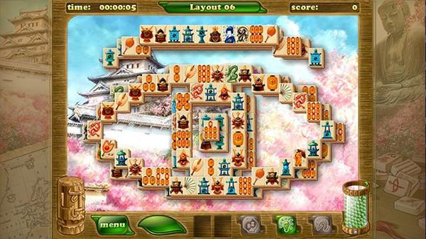 Mahjong-Artifacts-Screenshot-03.jpg