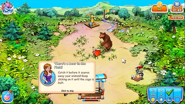 Farm-Frenzy-Hurricane-Season-Screenshot-03.jpg