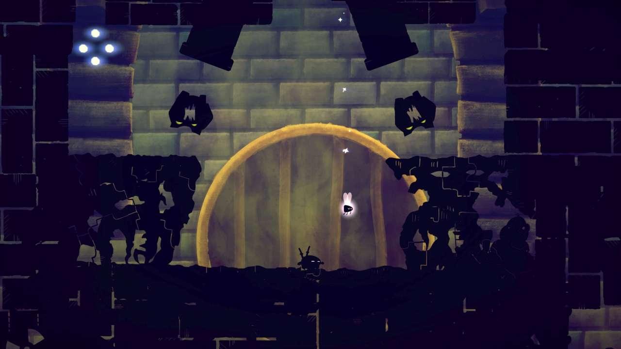 Shadow-Bug-Screenshot-03.jpg
