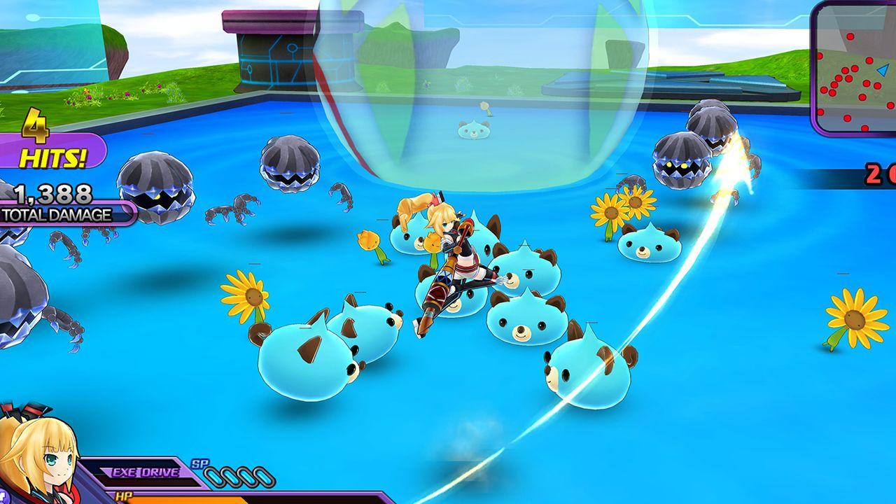 Hyperdimension-Neptunia-U-Action-Unleashed-Screenshot-06.jpg