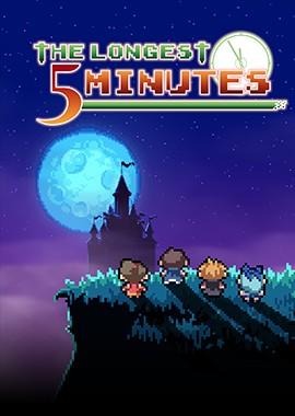 The-Longest-Five-Minutes-Box-Image.jpg