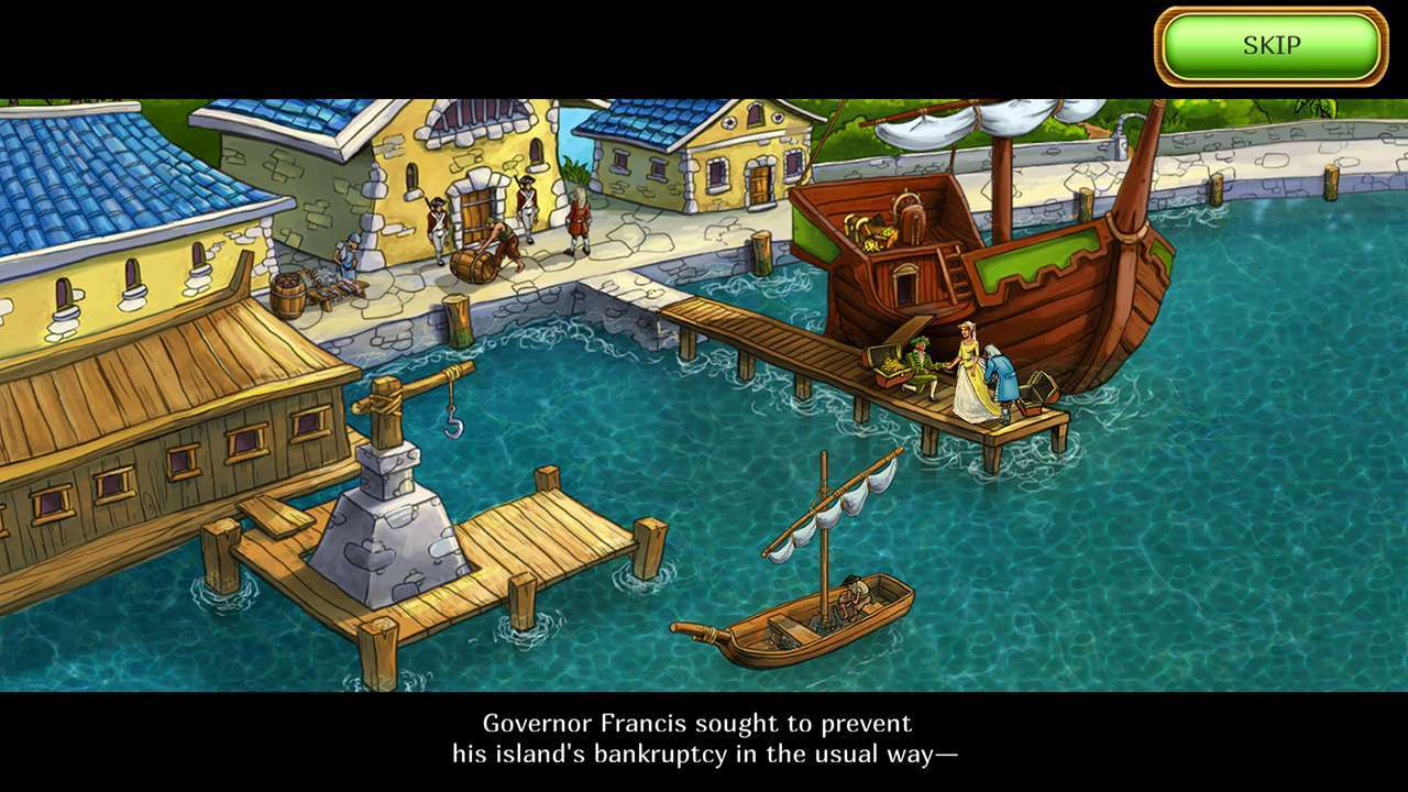 Set-Sail-Caribbean-Screenshot-06.jpg
