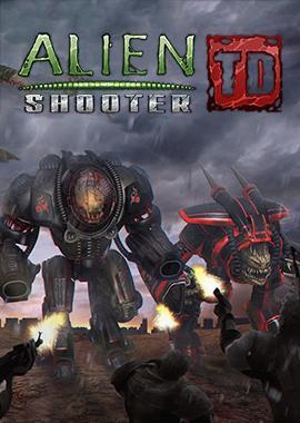 Alien-Shooter-TD-Box-Image.jpg