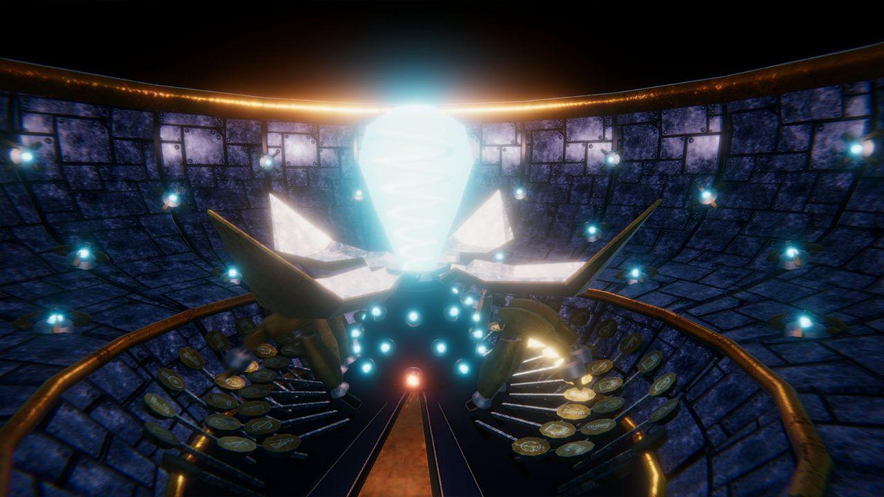Screenshot from Woven (4/10)