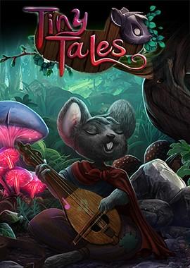 Tiny-Tales-Box-Image.jpg