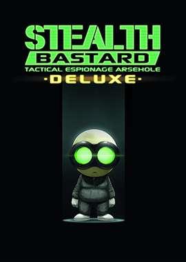 Stealth-Bastard-Deluxe-Box-Image.jpg