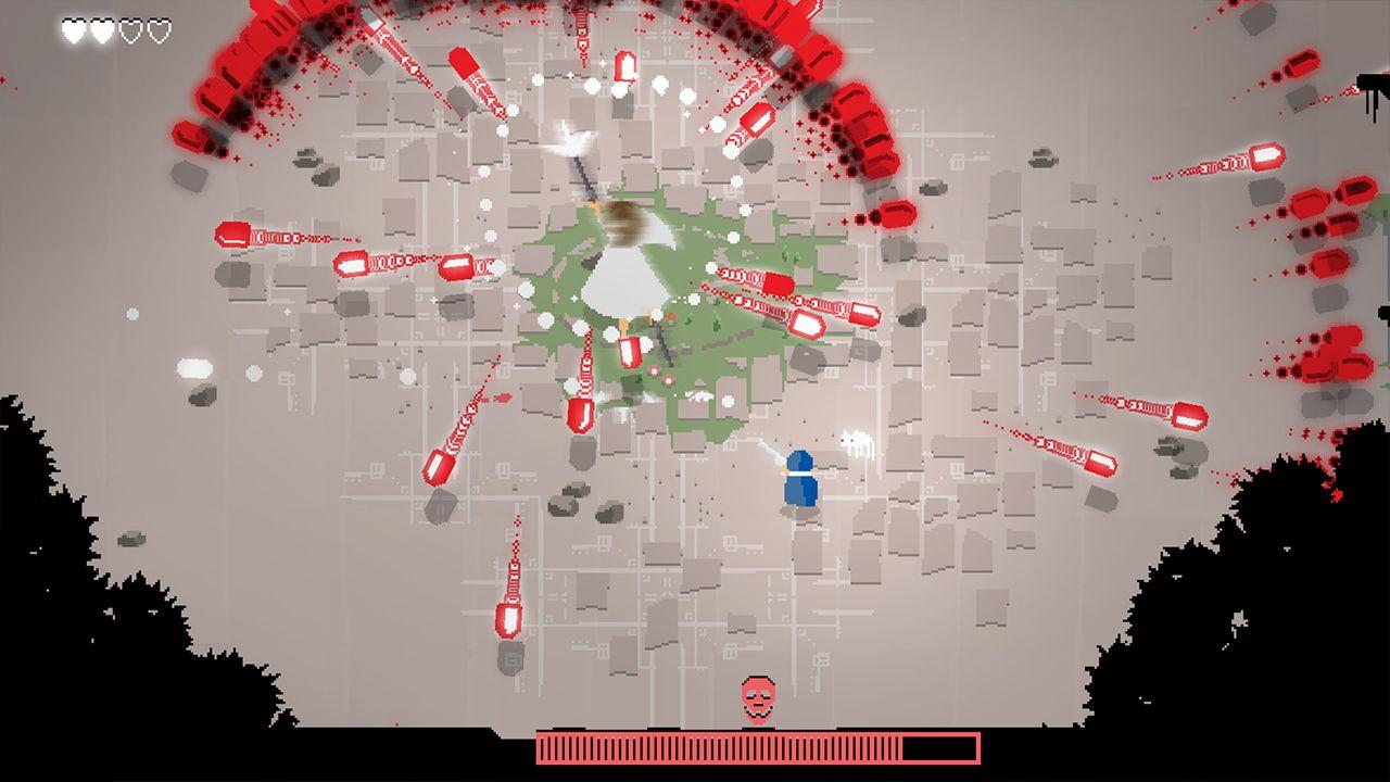 Screenshot from ITTA (7/8)