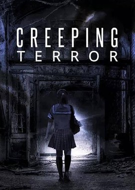 Creeping-Terror-Box-Image.jpg