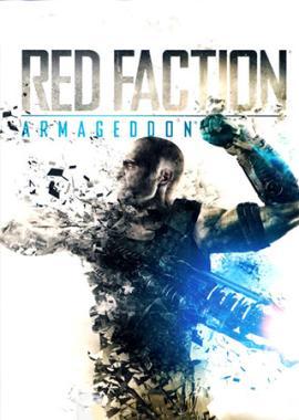 RedFactionArmageddonBox.jpg
