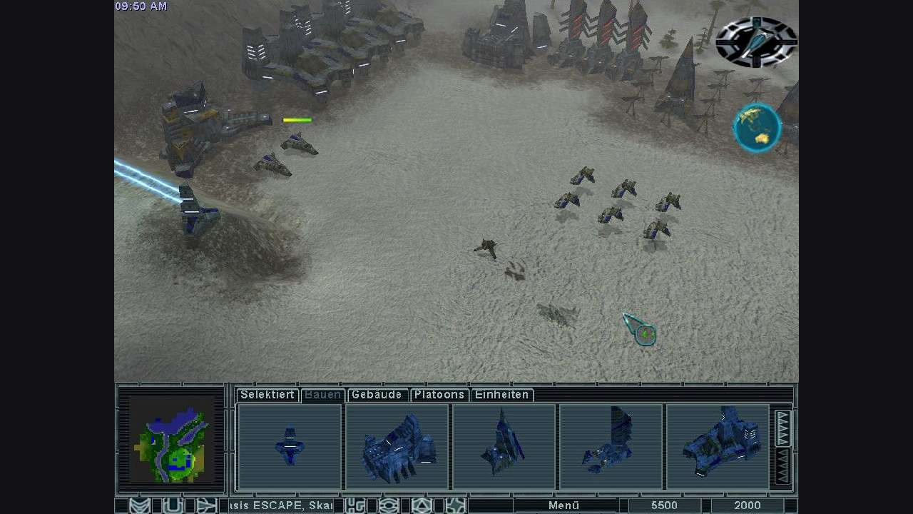 Earth-2150-Lost-Souls-Screenshot-04.jpg