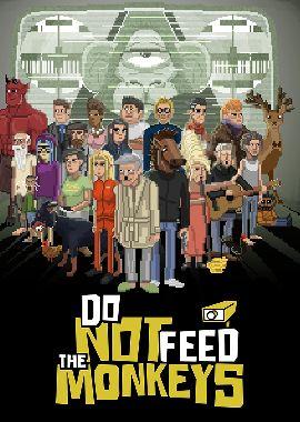 Do-Not-Feed-The-Monkeys-Box-Image.jpg
