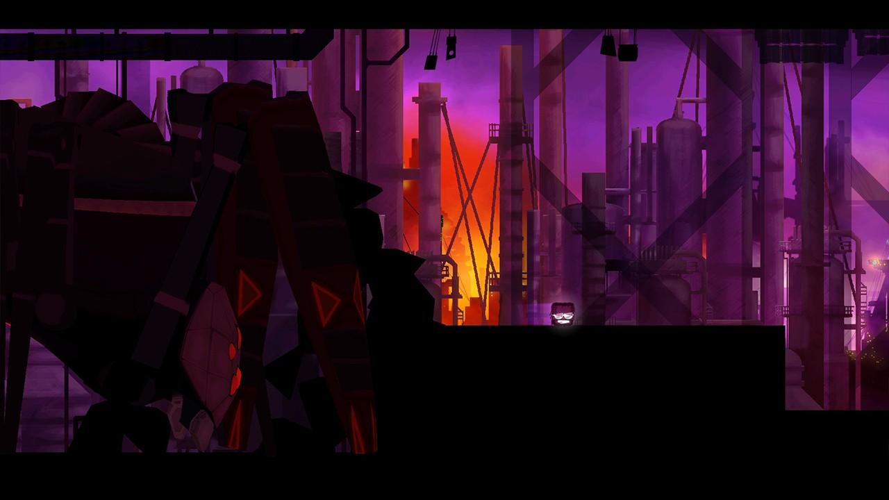 Inside-My-Radio-Screenshot-03.jpg