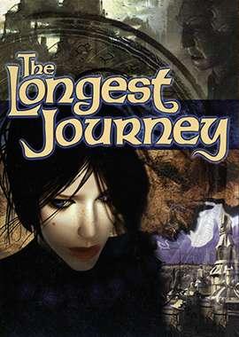 The-Longest-Journey-Box-Image.jpg