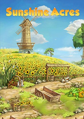 Sunshine-Acres-Box-Image.jpg