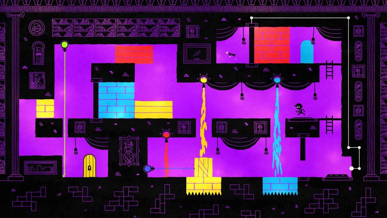 Hue-Screenshot-05.jpg