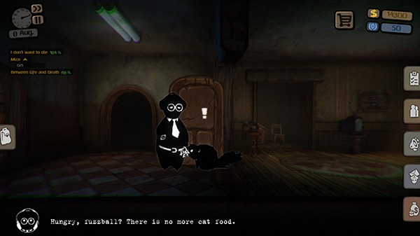 Beholder-Blissful-Sleep-Screenshot-06.jpg