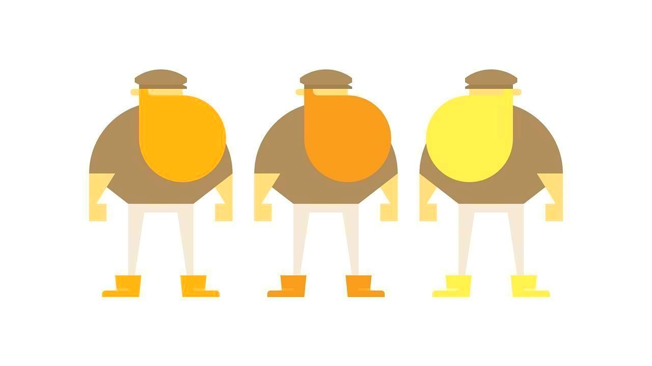 Screenshot from Burly Men At Sea (4/6)