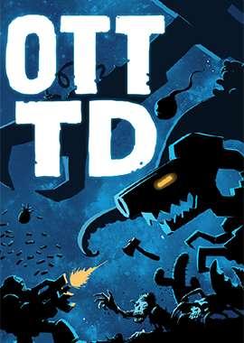 OTTTD_BI.jpg
