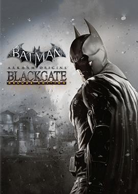 BatmanArkhamOriginsBlackgateDeluxe_BI.jpg