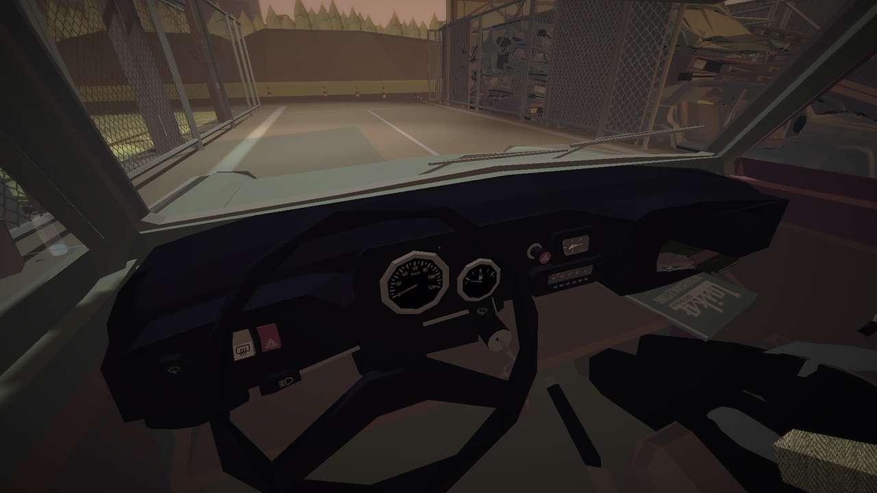 Jalopy-Screenshot-05.jpg