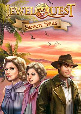 Jewel-Quest-Seven-Seas-Box-Image.jpg