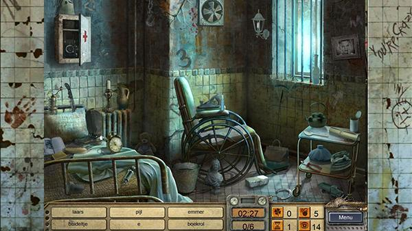 Dark-Asylum-Mystery-Adventure-Screenshot-04.jpg