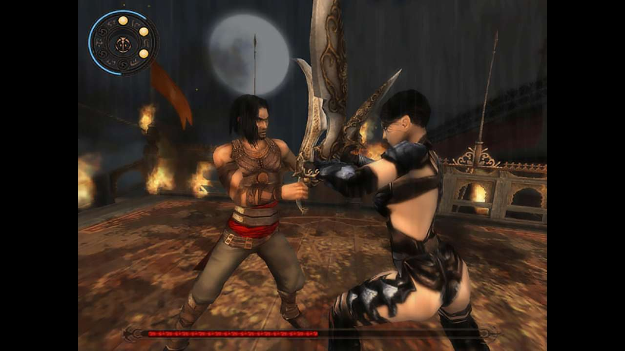 Prince-Of-Persia-Warrior-Within-Screenshot-05.jpg
