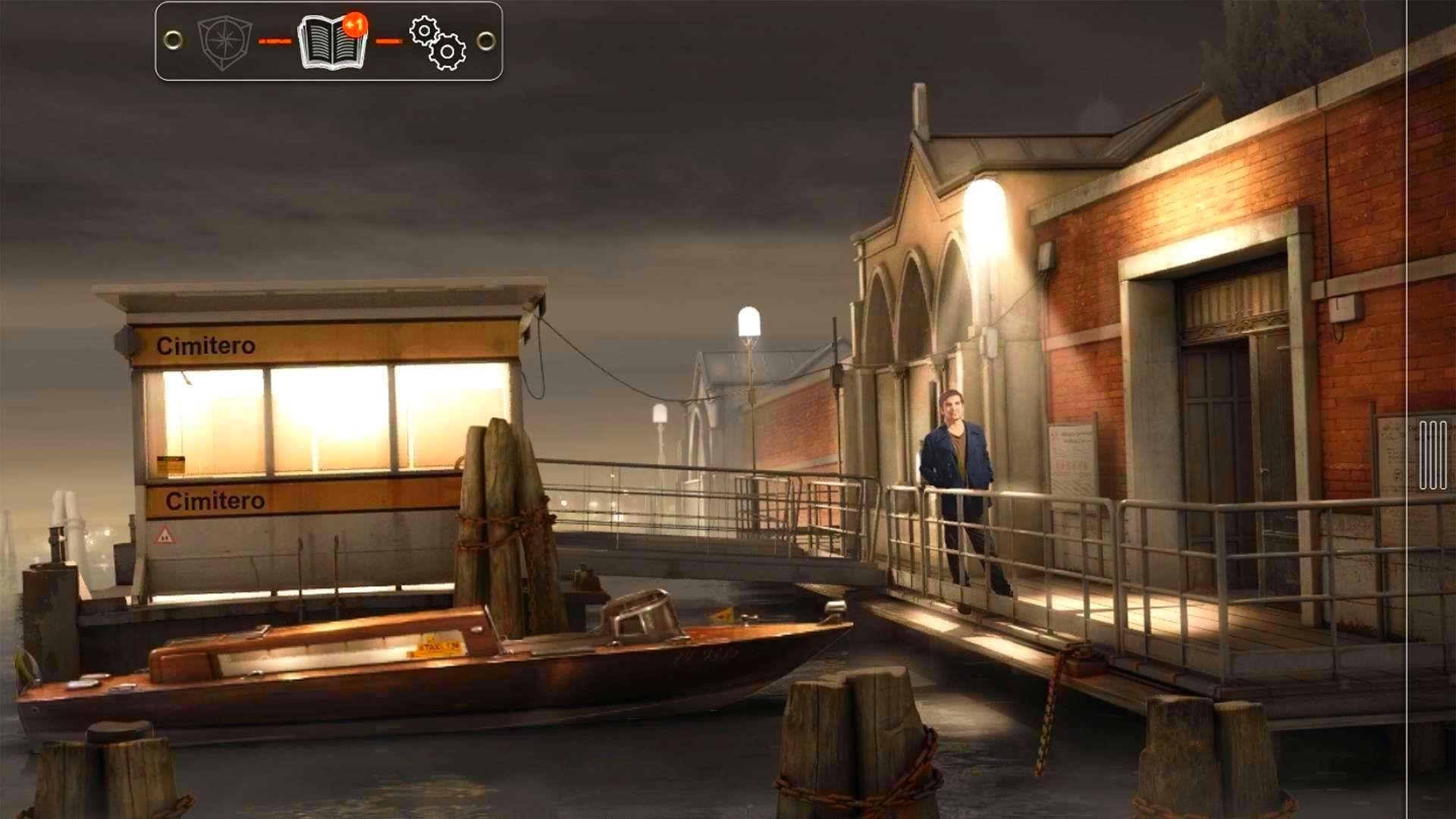 CortoMalteseScreenshot2.jpg