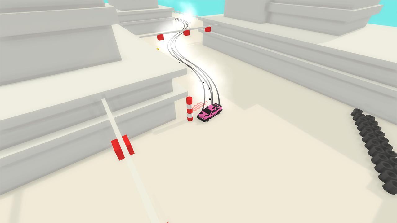Absolute-Drift-Zen-Edition-Screenshot-07.jpg