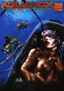 AquaNox2_BI.jpg