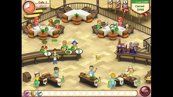 Amelie-Cafe-Summer-Time-Screenshot-05.jpg