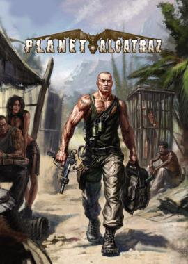 Planet-Alcatraz-packshot.jpg