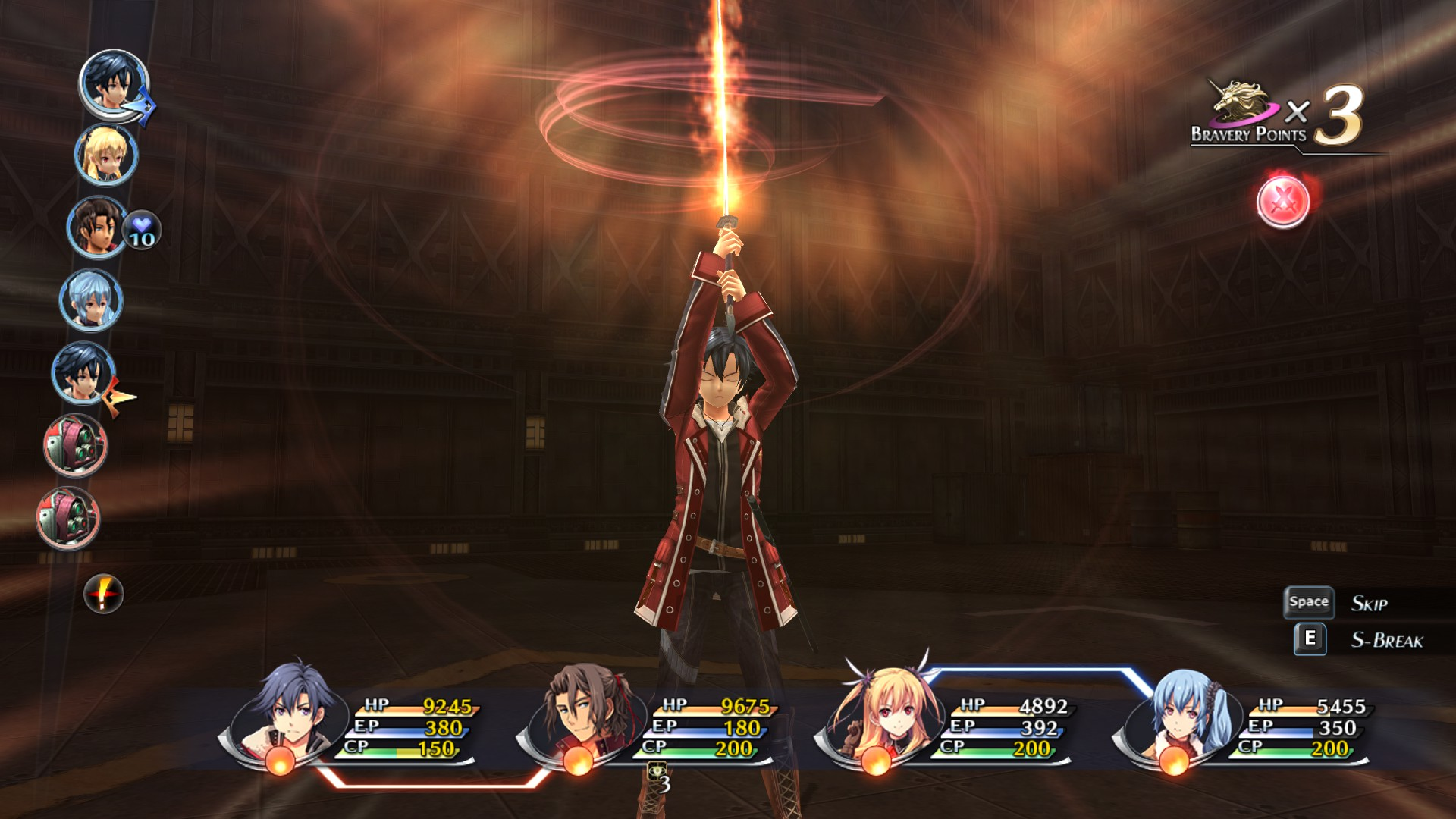 The-Legend-of-Heroes-Trails-of-Cold-steel-II-Screenshot-04.jpg