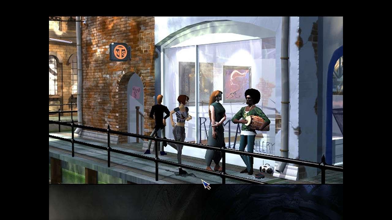 The-Longest-Journey-Screenshot-09.jpg
