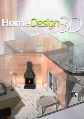 HomeDesign3D_BI.jpg