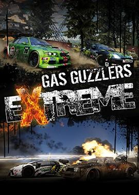 Gas-Guzzlers-Extreme-Box-Image.jpg