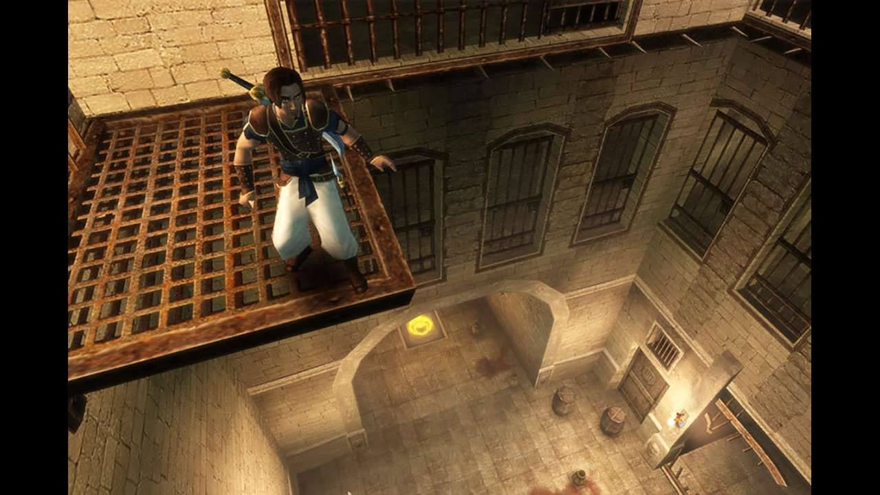 Prince-of-Persia-The-Sands-of-Time-Screenshot-05.jpg