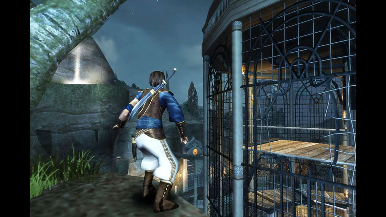 Prince-of-Persia-The-Sands-of-Time-Screenshot-06.jpg