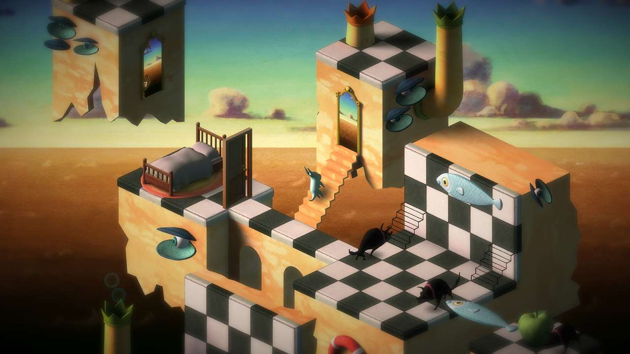 Back-to-Bed-Screenshot-08.jpg