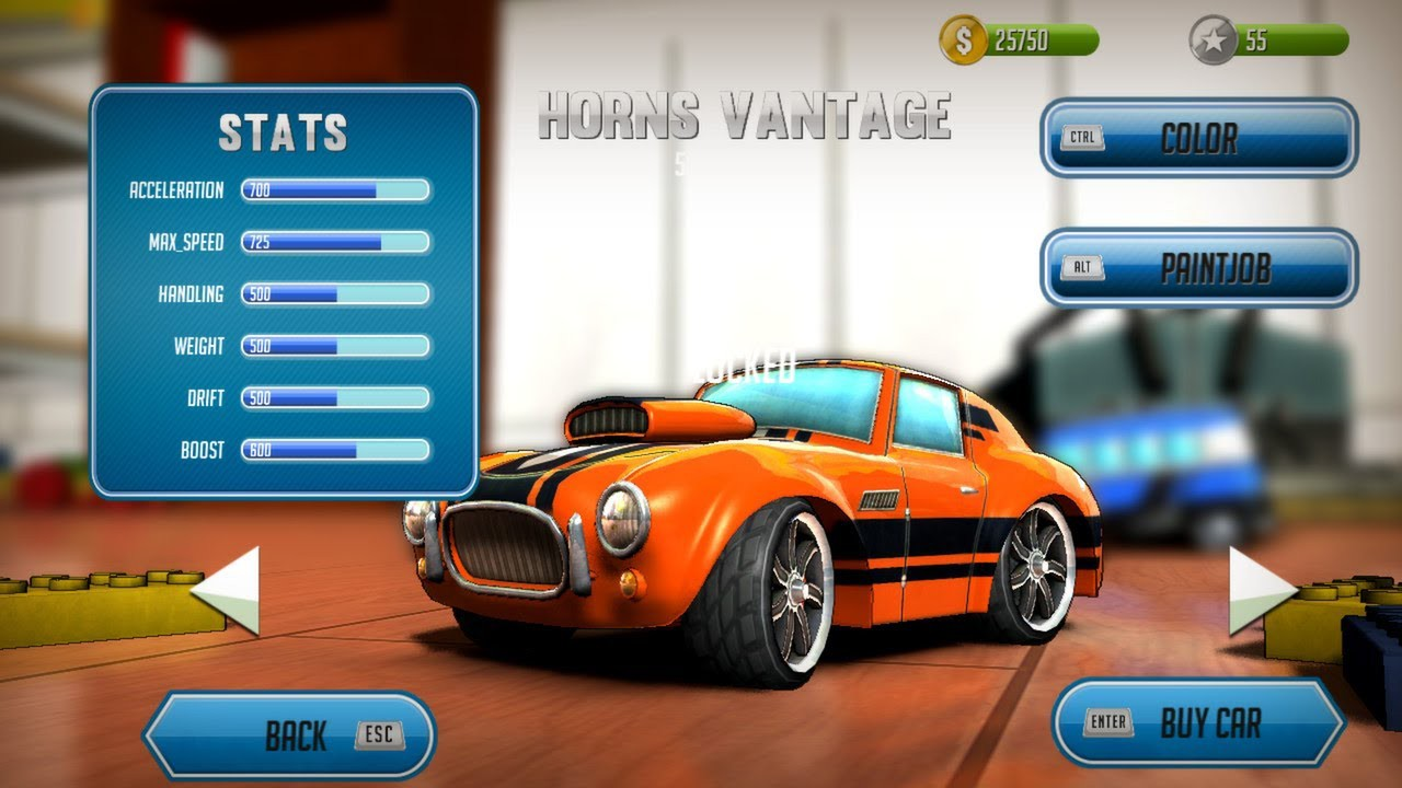 Super-Toy-Cars-Screenshot-05.jpg