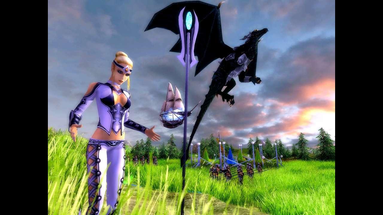 Elven-Legacy-Screenshot-08.jpg
