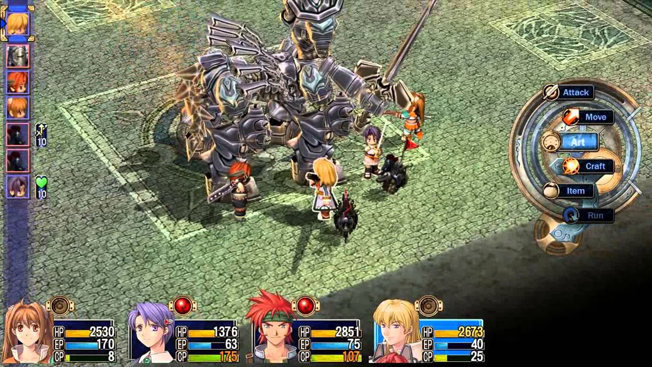 The-Legend-of-Heroes-Trails-in-the-Sky-Screenshot-10.jpg